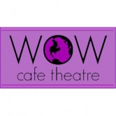 WOW Theater Acoustic Matinee Series